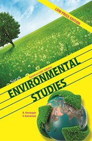 Environmental Studies [UGC Syllabus]