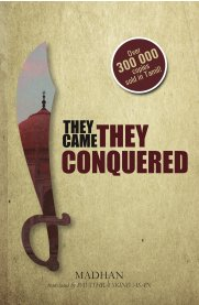 They Came They Conquered [Vandhargal Vendrargal In English]