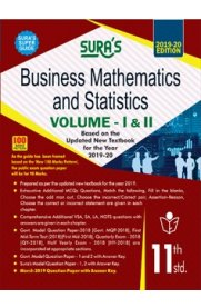 Routemybook - Buy 11th Standard Economics Guide (Based On New