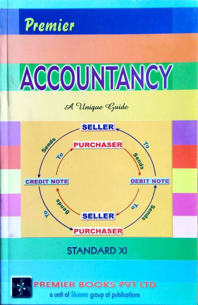routemybook buy 11th standard premier s accountancy by premier s rh routemybook com 11th standard maths premier guide online 11th standard maths premier guide download