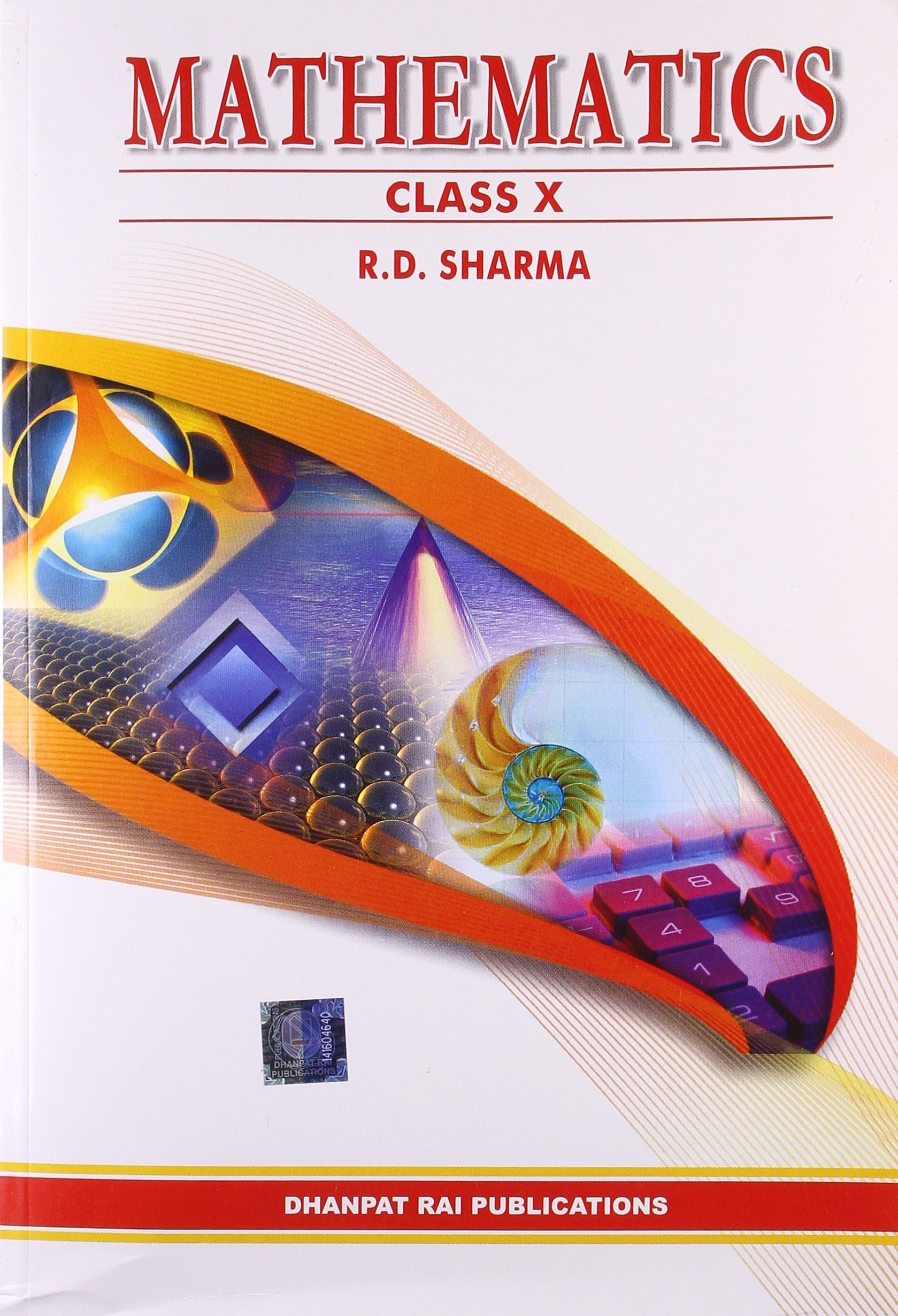 Free RD sharma solutions class 11 pdf download in india-go4cbse