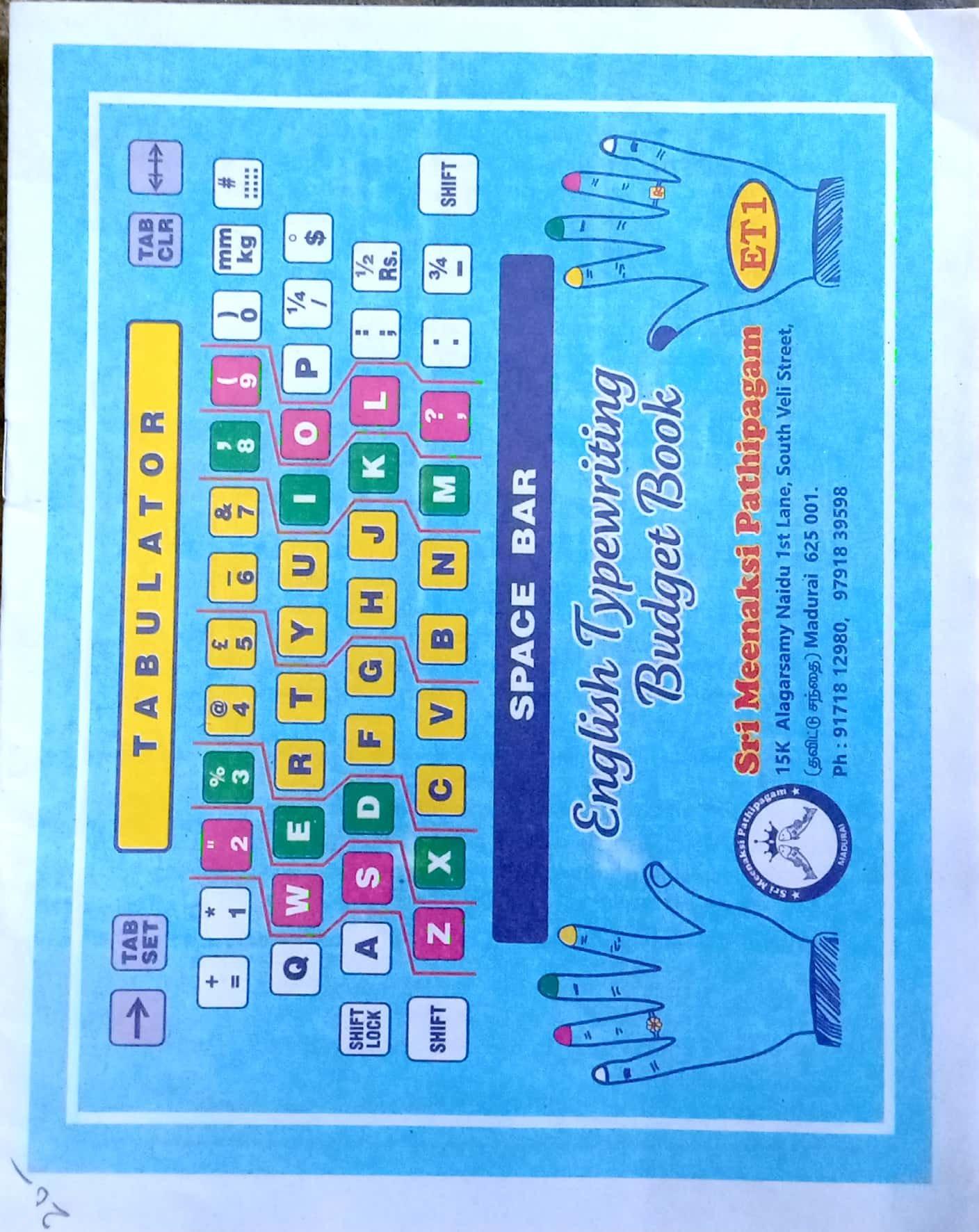 English spell checker online