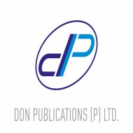 Don Publications