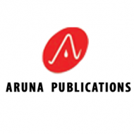 Aruna Publications