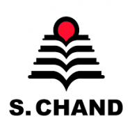 S.Chand Publishing Company