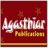 Agasthiar Publications