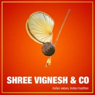 Shree Vignesh & Co