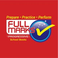 Fullmarks Private Limited